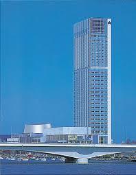ホテル日航新潟3
